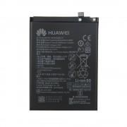 Huawei HB396286ECW Оригинална Батерия за Huawei Honor 10 Lite/P Smart (2019)