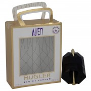 Alien by Thierry Mugler Eau De Parfum Spray Refillable 0.5 oz