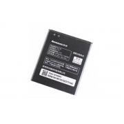 Baterie originala telefon Lenovo A536