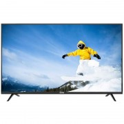"TCL 65DP600 65"" LED UltraHD 4K"