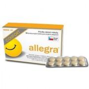 Allegra COMFORT 30 tbl.