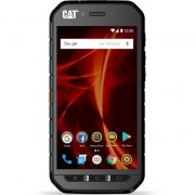 Telefon mobil caterpillar CAT S41 32GB negru