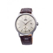 Ceas Orient Classic RA-AP0003S10A