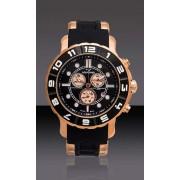 AQUASWISS Rugged XG Watch 96XG018