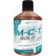 Trec Nutrition MCT Gold