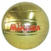 Minge de volei Mikasa GOLDVB