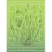 New England Wildflower Society's Flora Novae Angliae