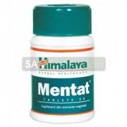Mentat, 50cps, Prisum Himalaya