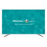 HISENSE H75N5800 Smart LED 4K Ultra HD digital LCD
