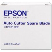 Epson C12C815291 per stylus pro-9800