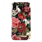 IDEAL OF SWEDEN Etui iDeal Fashion Case Antique Roses do iPhone XR