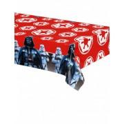 Toalha de plástico Star Wars Final Battle™