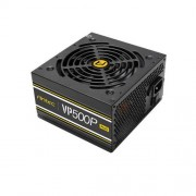 Napajanje 500W Antec VP500P Plus