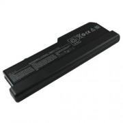 Dell 451-10586 laptop akkumulátor 7800mAh utángyártott