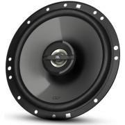 Difuzorare Auto Coaxiale JBL CS-762, 16.5 cm, 2 cai, 45W RMS