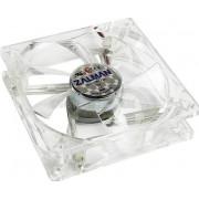 Zalman ZM F2 LED - Ventilatorhuis