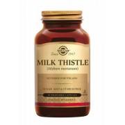 Solgar Milk Thistle 100caps