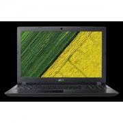"PROMO BUNDLE (NB+SSD) Acer Aspire 3 A315-21G-42EZ_120GBSSD /15.6"" FHD/AMD DUAL Core A4-9120 (2.2GHz-2.5GHz, 1MB L2 Cache) (7th Gen)/AMD Radeon™ 520 2G"