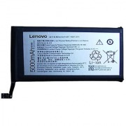 Original Li Ion Polymer Replacement Battery BL244 for Lenovo Vibe P1
