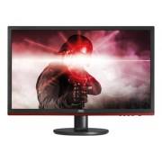 """AOC Gaming G2460VQ6 24"""" Full HD Negro pantalla para PC LED display"""