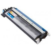 Brother Toner Compatível Brother TN-230C Azul