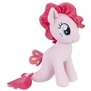 My Little Pony Roze My Little Pony knuffeldier Pinkie Pie 32 cm