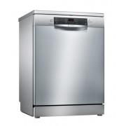 Bosch mašina za pranje sudova SMS46KI01E