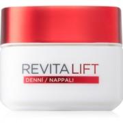 L'Oréal Paris Revitalift creme apaziguador antirrugas 50 ml