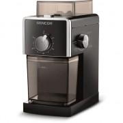Rasnita de cafea Sencor SCG 5050BK, 110 W, 180 g, Negru