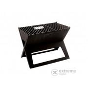Perfect Home 13083 prenosivi gril ( roštilj)