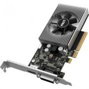 Видео карта Palit GeForce GT 1030