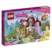 LEGO Disney Princess Belle's betoverde kasteel 41067