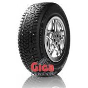 Michelin X-Ice North 3 ( 215/60 R17 100T XL , pneumatico chiodato )