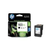 HP 901 Original Ink Cartridge - Black