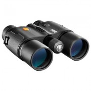 Bushnell Fusion 1 Mile Arc 12x50mm Rangefinding Binoculars - 12x50mm Fusion 1 Mile Arc Rangefinder