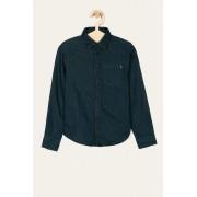 Jack & Jones - Детска риза 128-176 cm