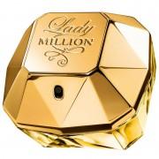 Paco Rabanne Lady Million EdP (50ml)