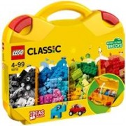 LEGO 10713 LEGO Classic Fantasiväska