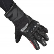 IXS Handschuhe IXS Cuba GTX Schwarz