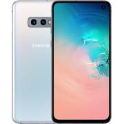 Samsung Galaxy S10e 128GB | biserno bijeli