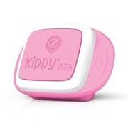 Kippy Vita Pink Angel