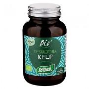 SANTIVERI Sa Alga Kelp Bio 112cpr