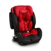 Auto Sedište Titan SPS Isofix Red 9-36kg