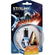Starlink fegyver - HAILSTORM és METEOR