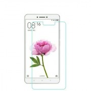 Premium Quality Flexible 9H Hardness Tempered Glass Screen Protector For Oppo A57