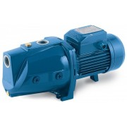 Pompa Pedrollo JSW12MX 0.90 kW (3 mc/h - 3.4 bar)