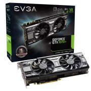 EVGA GeForce GTX 1070 Ti SC GAMING, 08G-P4-5671-KR, 8GB GDDR5, ACX 3.0 & Black Edition- Limited Promo Stock