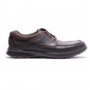 クラークス Clarks メンズ 短靴 Cotrell Edge 26119803 ミフト mift メンズ