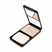 Maquillaje Profesional Maxdonas Corrector Contorno Resaltar Pressed Powder Color Natural