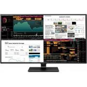 "LG 43UD79-B 43"" 4K monitor"